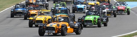 caterham-academy-open-day-2