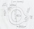 Exhaust Flange_1 (Small)