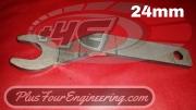 92f55ef4-edcf-42a5-9ed3-d28cffb60e30