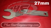 e9e74097-2d89-4b1f-9c81-ed5259f7500a